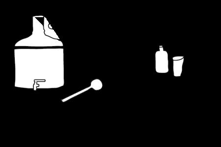 bierbrouwen cursus